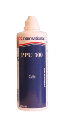 Colle PPU 100 0.250mL