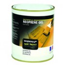 Colle néoprène gel NAUTIPRENE 66 400mL SOROMAP