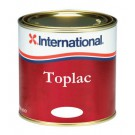 Toplac Bleu 018 0.750ml INTERNATIONAL YACHT PAINT
