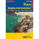 Guide IMRAY Iles Anglo-normandes VAGNON