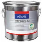 Antifouling matrice érodable Rouge 2.5L YACHTCARE
