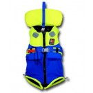 Gilet de sauvetage enfant SHORTY 15/20Kg CLOP 4 WATER