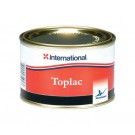 Toplac Noir 051 0.375ml INTERNATIONAL YACHT PAINT