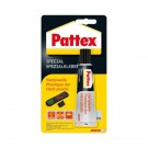 Colle plastique 30g Pattex ADS