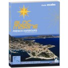 Bloc marine French Harbours BLOCMARINE