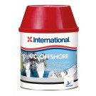VC® 17m Extra Graphite 2L INTERNATIONAL YACHT PAINT