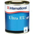 Antifouling matrice dure Ultra EU bleu navy 2.5L INTERNATIONAL YACHT PAINT
