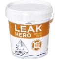 Mastic de secours Leak Hero 625 ML