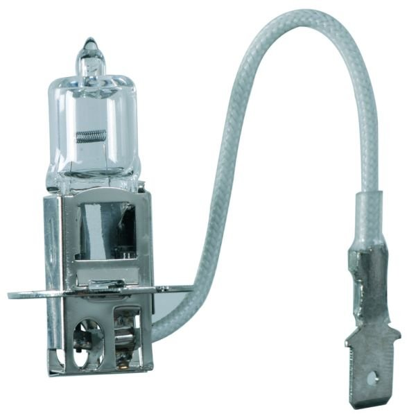 Ampoule H3 6V55W EUROMARINE