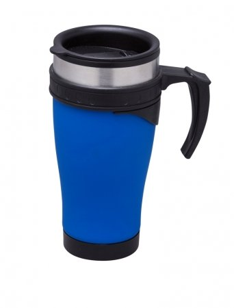 Thermos couleur CAO
