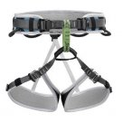 Baudrier Corax taille 1 (XS-L) PETZL