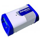 Chargeur Dolphin Premium 12V/25A/300W REYA