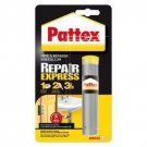 Reparexpress Pattex tube de 64g ADS