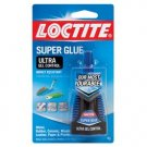 Super glue 3g ultra gel Loctite ADS